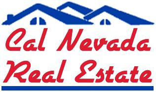 Cal Nevada Real Estate