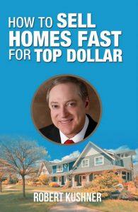 How to sell homes fast for top dollar