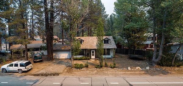 721 Tahoe Keys Blvd.
